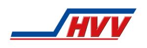 hvv_support_hvv