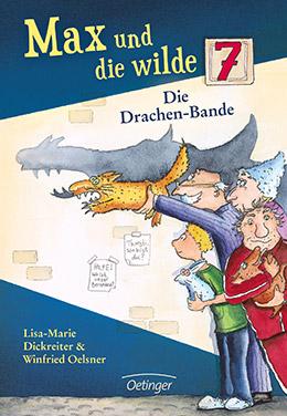 Lisa-Dickreiter_Max3_Drachen-Bande