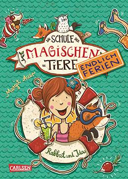 Margit-Auer_Ida