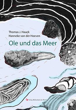 Thomas-Hauck_Ole-und-das-Meer