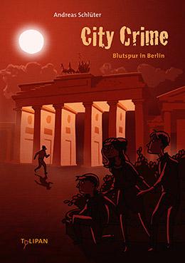 berlin-cover