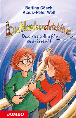 Bettina-goeschl_nordseedetektive_3_3533_2