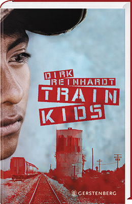 Dirk-Reinhardt_Cover-Train-Kids