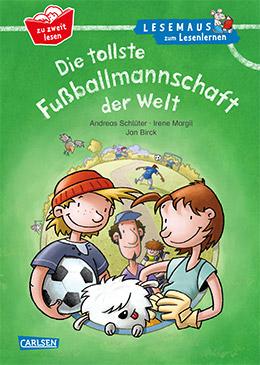 Irene-Margil-V1-Cover-Die-tollste-Fussballmannschaft-der-Welt