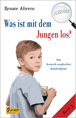 Renate-Ahrens_Cover_für_VLB2